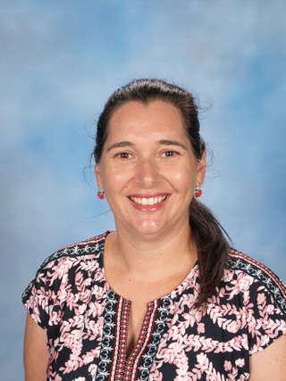 Lisa Hallal