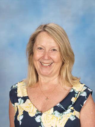 Lynne Norman