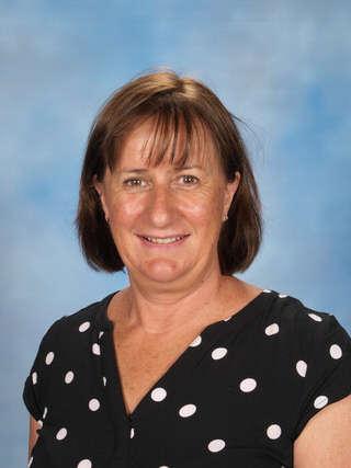 Robyn Sheppard
