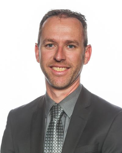 Matt Amery