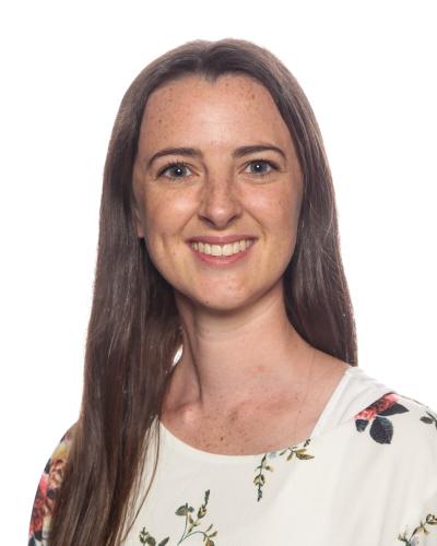 Anna Whelan