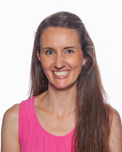 Tara Hallal