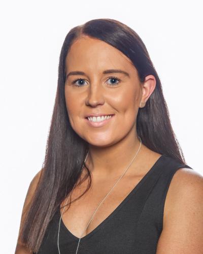 Jessica Allan
