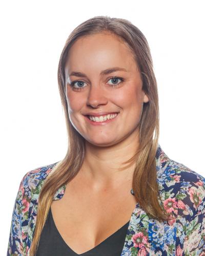 Kara Brereton