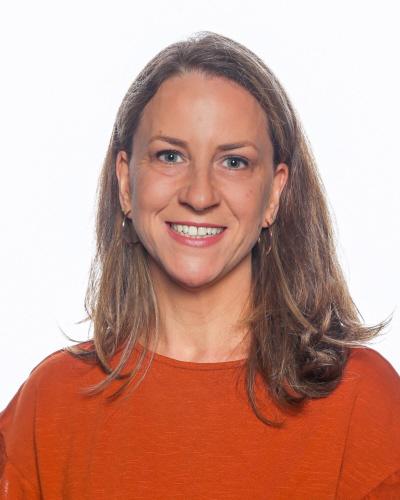 Elise Miller