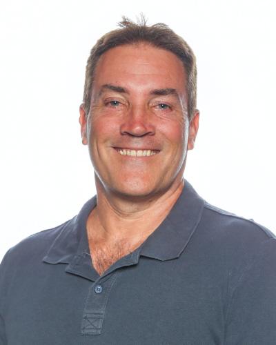 Paul Schaus