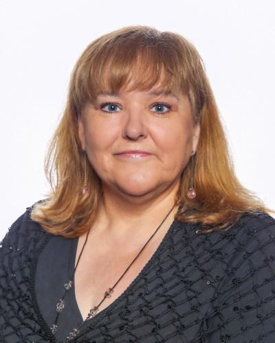 Helen Senysyn