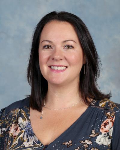 Angela Muehllechner